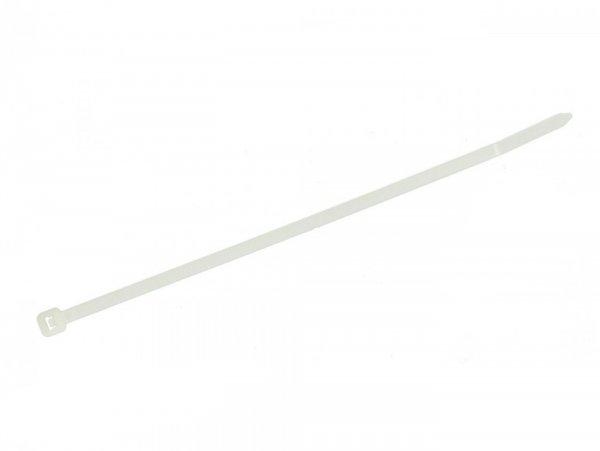 Kabelbinder -PIAGGIO- 3.6x130mm