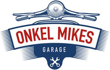 Onkel Mikes Garage GmbH