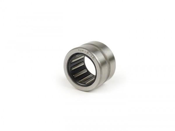 Nadellager -NK 15/16- (15x23x16mm) - (verwendet zur Reparatur Hinterradwelle/Getriebeabdeckplatte Piaggio 125-180 ccm 2-Takt ersetzt HK 1516)