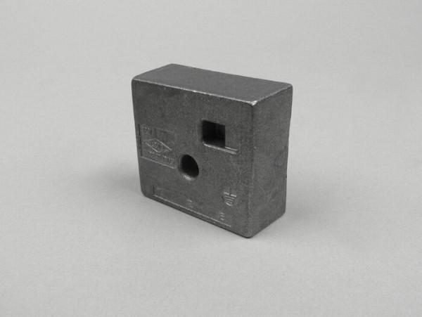 Regulador de tensión -3-Pin (G|G|masa)- universal - 120W