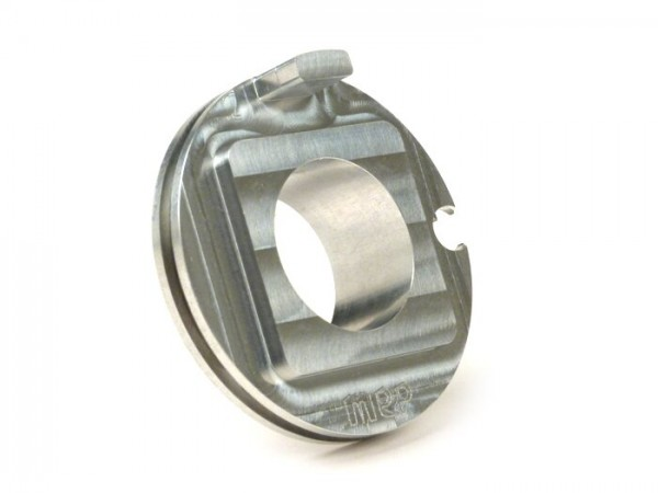 Throttle cable pulley -MRP QUICK ACTION- Vespa PX, T5 125cc, PK S, PK XL