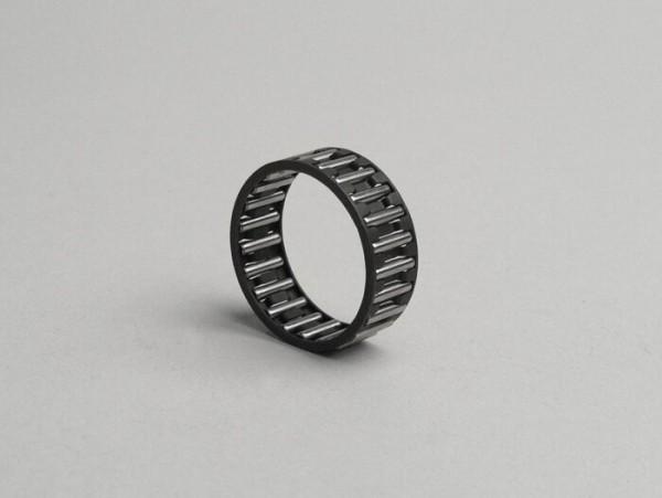 Needle roller bearing -K- (24x28x10mm) - (used for für clutch spider/sprocket Lambretta LI, LIS, SX, TV (series 2-3)