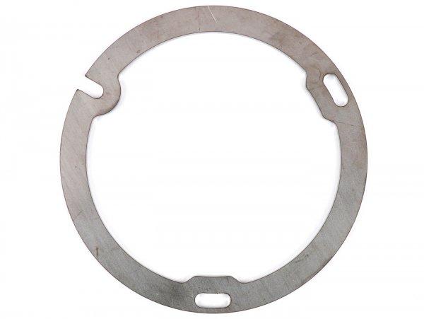 Junta distanciadora encendido -BGM PRO- PX, Cosa - volante magnético PK/HP4 (para soporte bobinas completo de encendido) - 2,0mm