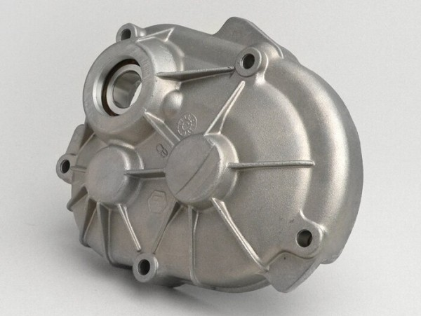 Getriebedeckel -PIAGGIO- Piaggio 50 ccm (1996-)