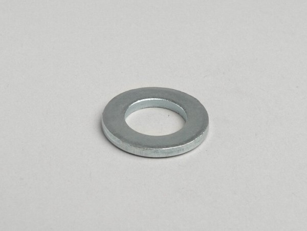 Rondella -DIN 125- M16