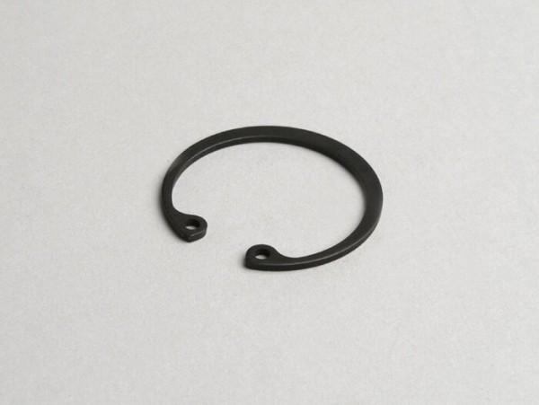 Seegerring -BOHRUNG DIN472- Ø=20mm