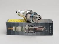 Spark Plug -BOSCH - W5AC