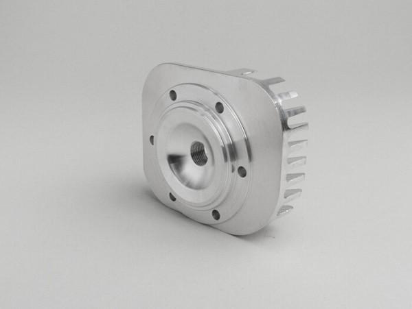 Zylinderkopf -AIRSAL 70 ccm Tech Piston T6R- Minarelli AC horizontal