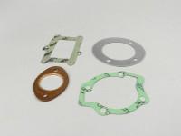 Kit guarnizioni carburatore -AF RB20 200cc- Lambretta LI 125-150, LIS 125-150, SX 150, DL 125-150, GP 125-150