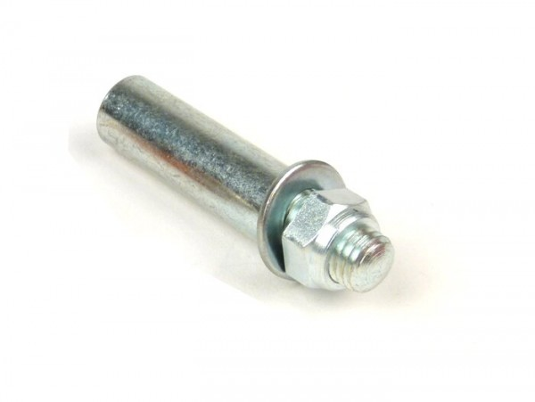Wedge for fork link -VESPA- Vespa GS160 / GS4 (VSB1T), SS180 (VSC1T) - 9mm