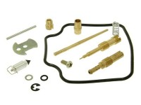 Kit revisione Carburatore -NARAKU für CVK 24mm-