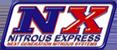 NX Nitrous Express