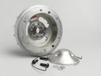Volante magnético -AF RAYSPEED electrónica- Lambretta GP, DL