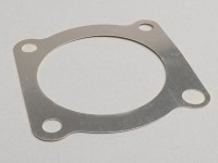 Spacer culata -BGM ORIGINAL Malossi 172 ccm- Vespa T5 125cc - 0.5mm