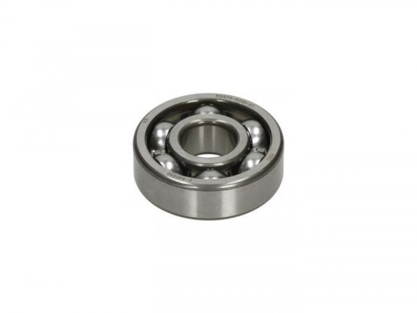 Kugellager -6302 C3- (15x42x13mm)