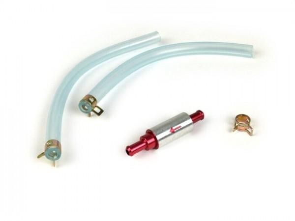Kit para ventilar frenos -CALIDAD OEM- para freno de disco/embragues hidráulicos