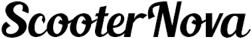 Scooter Nova Magazine