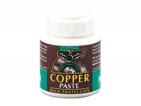 Pâte au cuivre -MOTOREX Copper compound- 100g