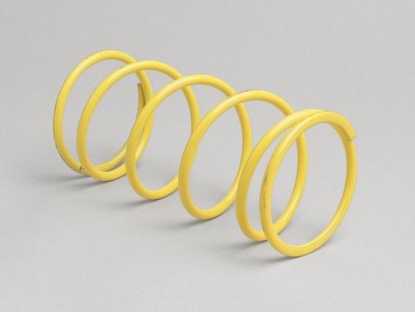Gegendruckfeder -MALOSSI Racing- Minarelli 50 ccm, CPI, Keeway, Generic, Suzuki, Sachs, PGO