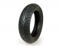 Reifen -PIRELLI GTS 125-30023- 120/70 - 12 Zoll TL 51P