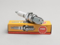 Spark plug -NGK D EA-