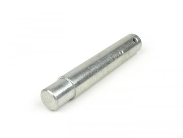Schlagdorn Demontagewerkzeug für Lagerbuchse Nebenwelle -MADE IN INDIA- Lambretta LI, LIS, SX, TV (Serie 2-3), DL, GP