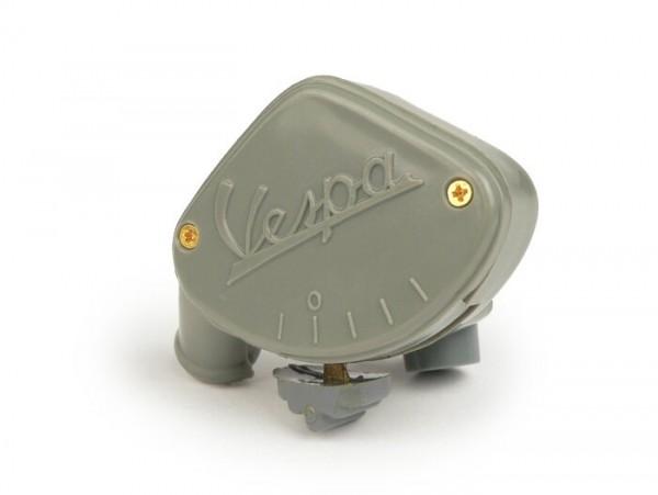 Interruptor luz -OEM CALIDAD- Vespa Wideframe VM2, VN1 - VN2, VL1 - VL2