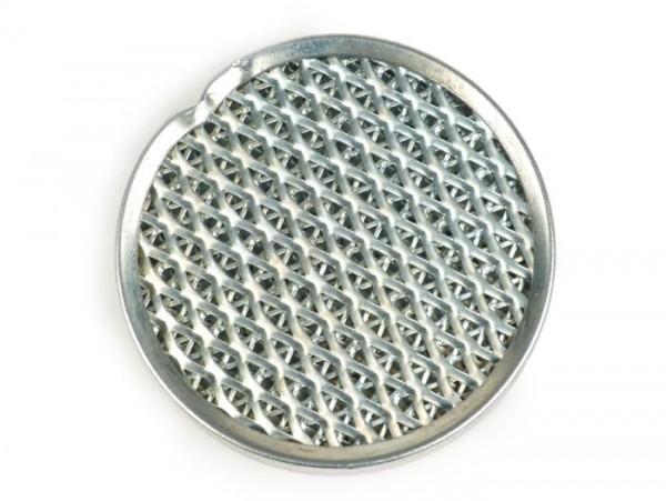 Luftfiltereinsatz -OEM Qualität- Vespa PK50-125 (Dellorto SHBC16, SHBC19, SHBC20)