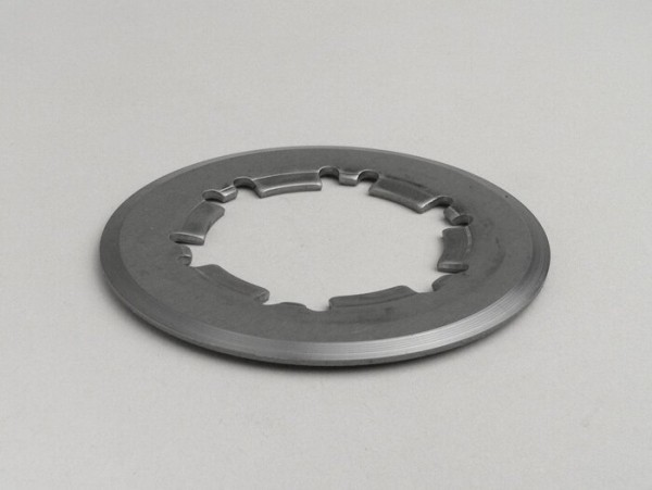 Disco frontal embrague -CALIDAD OEM- Vespa V50, PV125, ET3, PK S, PK XL1