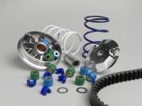 Variomatik -POLINI Speed-Kit- Honda 50 ccm (Typ Bali)