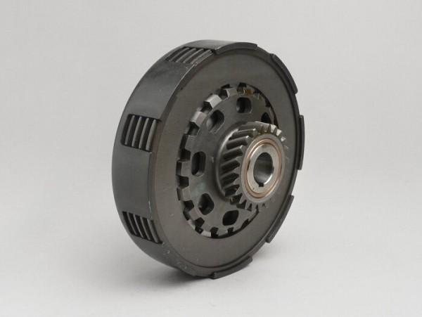 Clutch -PIAGGIO Vespa Cosa2- 4 friction plates - 20 tooth