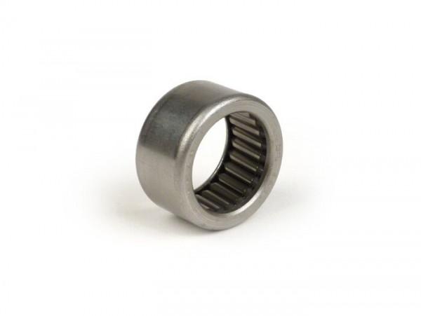 Nadellager -DL 1612NA- (16x22x12mm) - (verwendet für Hauptwelle V50, V90, SS50, SS90, PV125, ET3, PK S, PK XL)