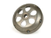 Clutch bell -TOP PERFORMANCES- Piaggio 125-200cc Leader, Piaggio 250cc Quasar, Piaggio 300cc Quasar