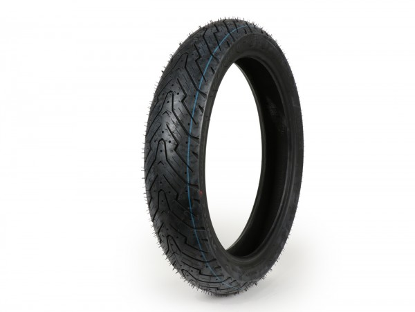 Tyre -PIRELLI Angel Scooter front- 120/70-14 inch, 55P, TL