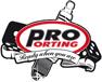 Pro Porting