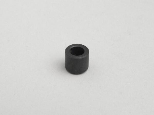 Clutch pressure plate thimble -SIL- Lambretta LI, SX, LI S, TV