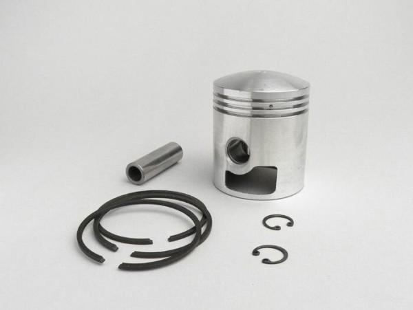 Kolben -GOL- Lambretta LI125/150, SX150, GP125/150 - Umrüstung auf 175 ccm - (KH=39.0mm) - 62.0mm