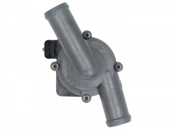 Wasserpumpe -PIAGGIO- Vespa GTS Super 125 (ZAPM45300)