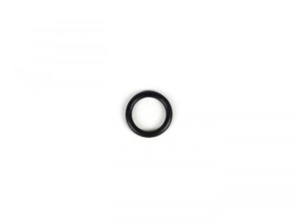 O-Ring 9,0x1,70mm -BGM ORIGINAL- (verwendet für Kupplungsarm Vespa V50, PK, PX, T5 125cc, Cosa2, Vespa Rally180, Vespa Rally200, Sprint150, TS125, GT125, GTR125, GL150, GS160 / GS4, SS180