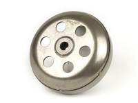 Kupplungsglocke -RMS- Aprilia Leonardo 125-250 ccm (Ø=134mm) - (verwendet in Motortyp Rotax120)