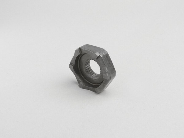 Kronenscheibe -APRILIA- Morini 50 ccm (Typ Aprilia, Suzuki)