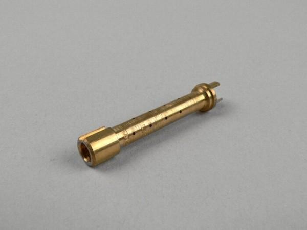 Mischrohr -MIKUNI (Typ: 784-232401) (O-4-622)