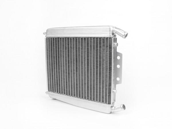 Radiator -PIAGGIO- Gilera Runner 125-200 VX-VXR (2006-), Piaggio X7 125-250, X8 125-200
