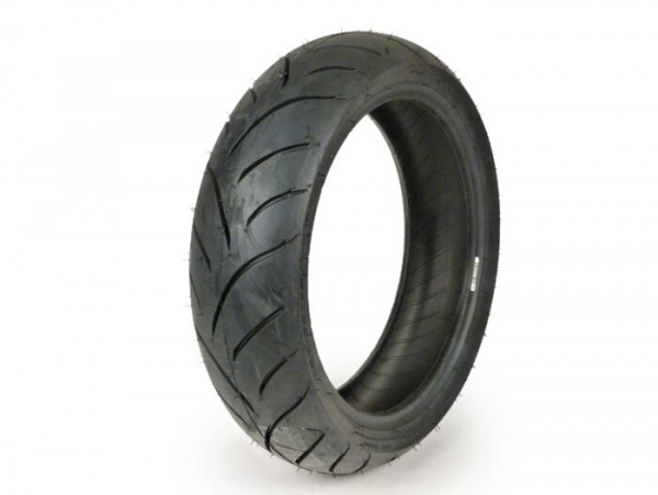 Neumático -DUNLOP ScootSmart- 140/70 - 13 pulgadas 61P