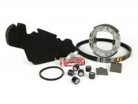 Kit révision -PIAGGIO- Piaggio Liberty 50cc 2 temps (ZAPC15)
