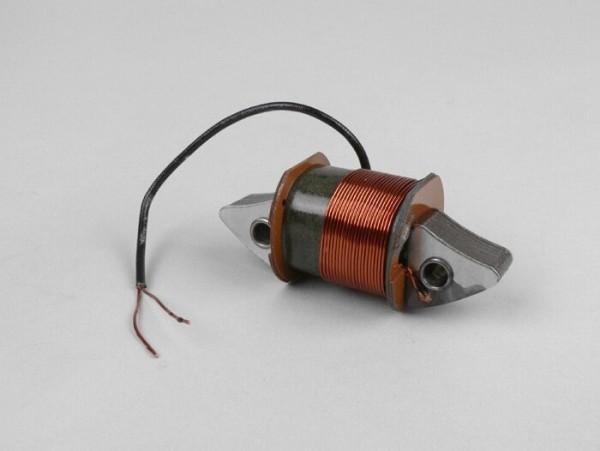 Lichtspule 2° -CEAB- Vespa Wideframe V1T (ab Nr. 18451), V15T, V30T, V33T