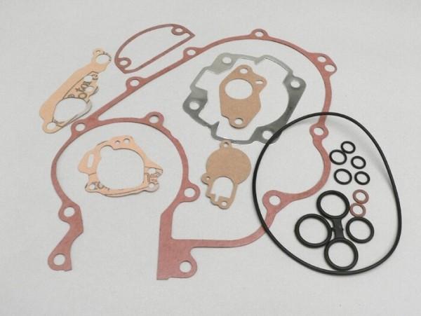 Dichtsatz Motor -VESPA- T5 125cc - inkl. O-Ringe