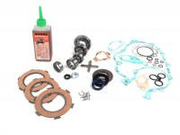 Engine repair kit -PIAGGIO- Vespa PX80 (1984-1992)