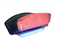 Rücklicht -BGM STYLE LED- Malaguti F12 Phantom