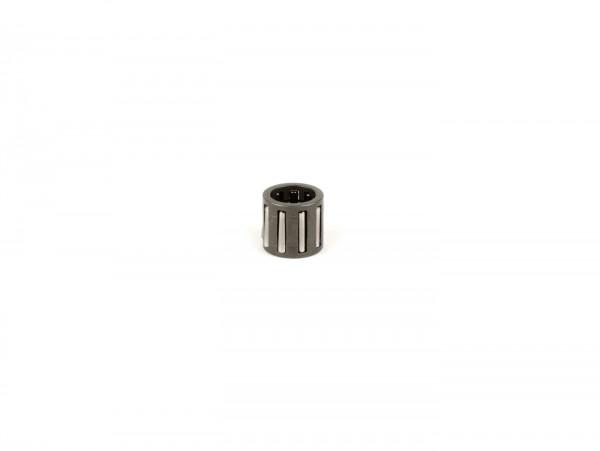 Pleuellager -BGM ORIGINAL (10x14x13mm)- Minarelli 50 ccm, Morini 50 ccm (Typ AH)